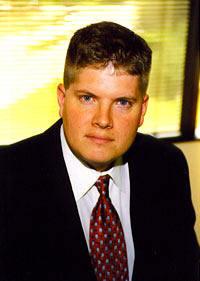 Dr. Joel Klenck