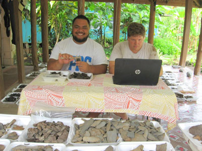 Paleontological-Research-Featuring-On-Site-Lithic